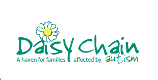 Daisy Chain Support