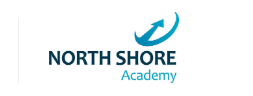North Shore Academy Virtual Tour